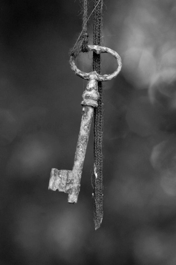 La clef, 2008